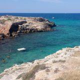Strand Puglia