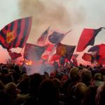 Genua derby