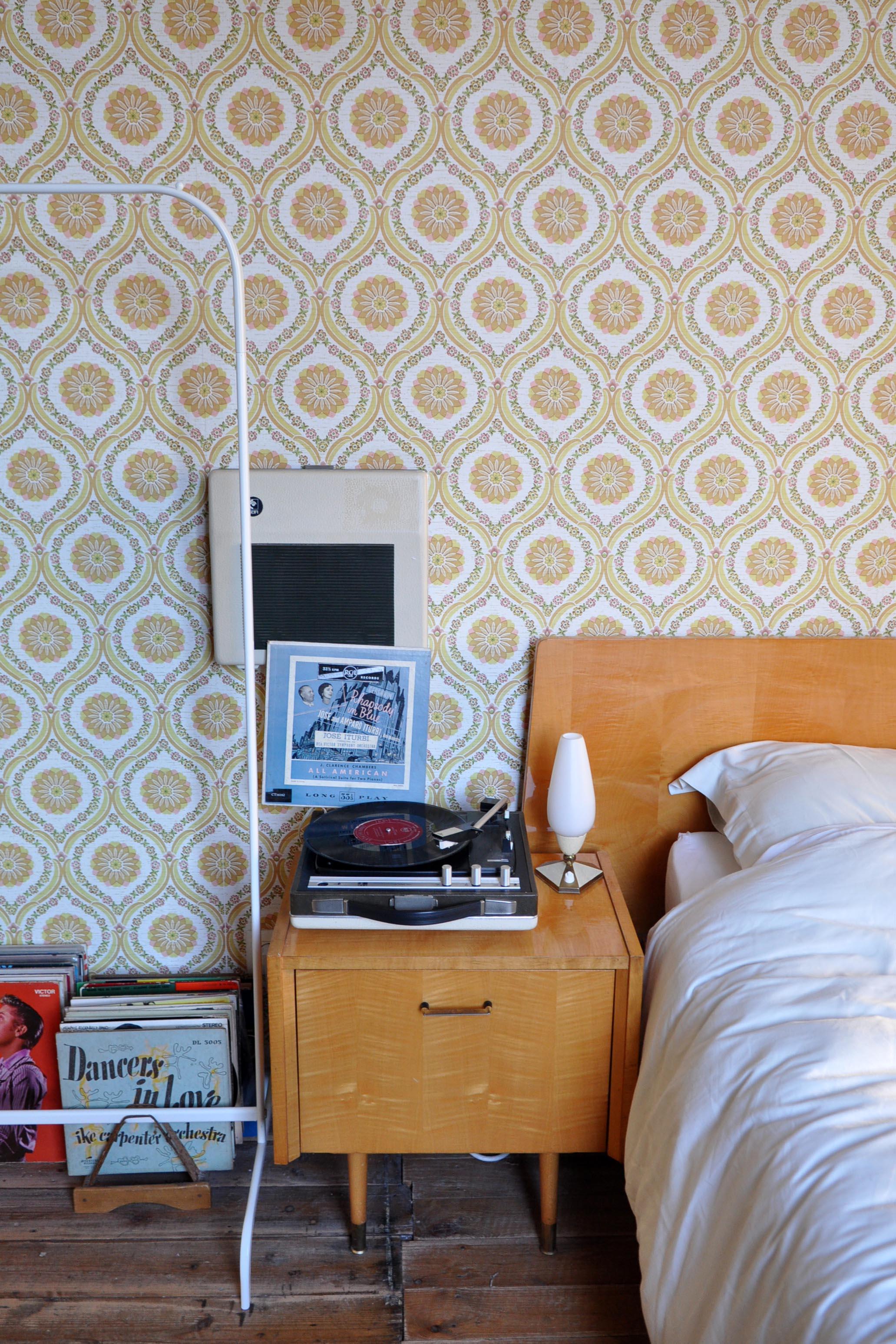 B&B Bakeliet Antwerpen