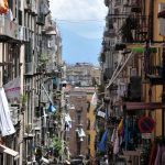 Napels - Napoli