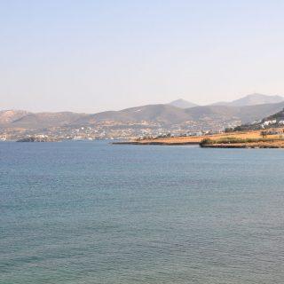 Noussa Paros