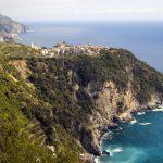 Corniglia Liguria