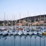 Lerici - Liguria