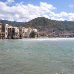 Cefalù - Sicilië