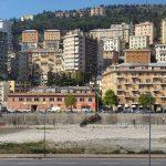 Bisagno Genova