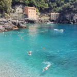 Italiëblog