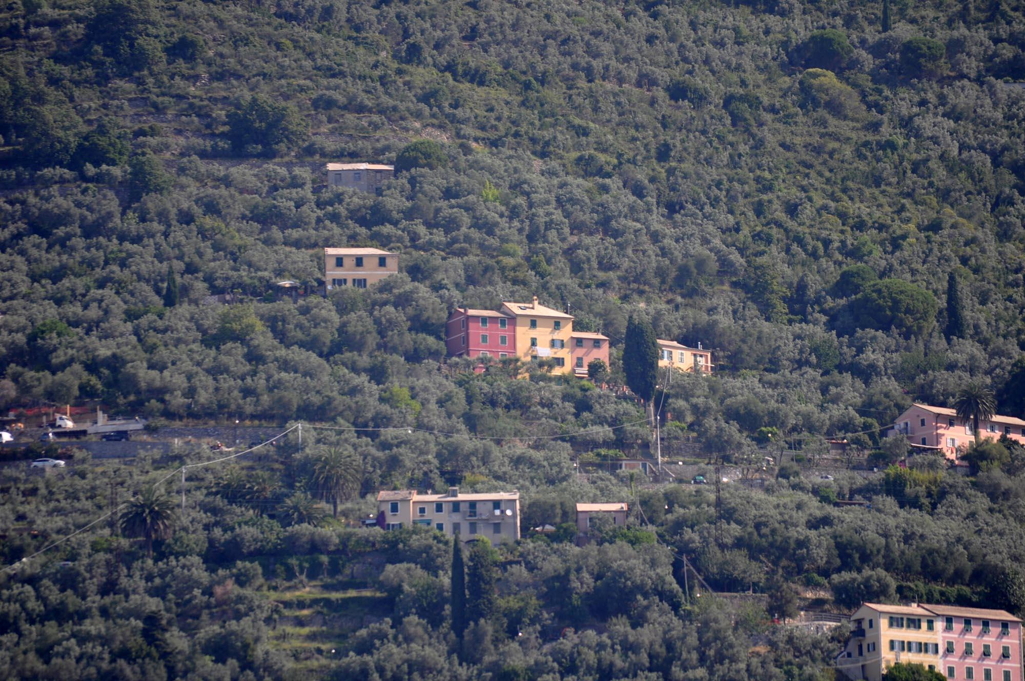 Pieve Alta