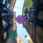 Vicoli Genua