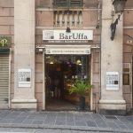 Bar Uffa Genova