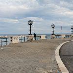 Lungomare Bari