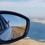 Roadtrip Lanzarote