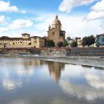 Arno Florence