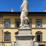 Dante Firenze