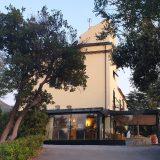 Relais San Rocco