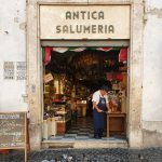 Salumeria Roma