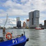 Rotterdamse Havendagen