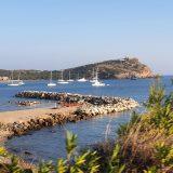 Herfstvakantie in Griekenland