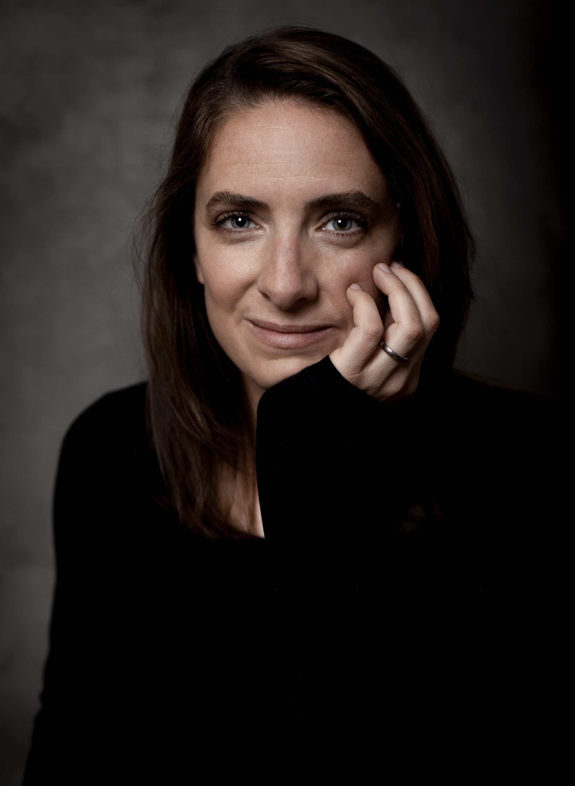 Miriam Bunnik