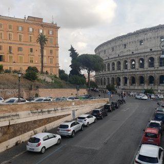 tips voor Rome